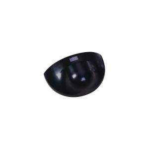 GMR101 Accesspro Sensor de movimiento de Microonda