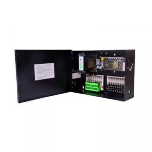 Grt2412dualv2 Epcom Industrial Fuente De Poder Pro