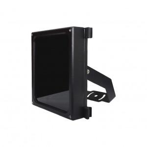 Hl90ir60a Hyperlux Iluminador IR / Cobertura 90 /