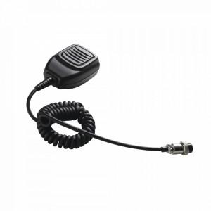 Hnptt Honeywell Microfono Push-to-talk Hnptt