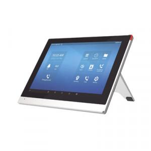 I56A Fanvil Monitor IP/SIP para interior con Andro