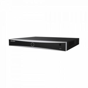 Ids7616nxii216p8f Hikvision NVR 12 Megapixel 4K