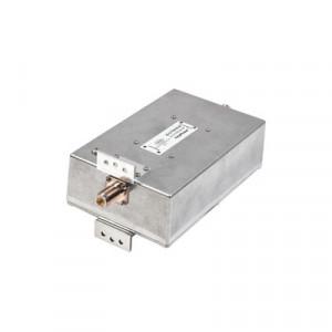 ISUT50HNB Polyphaser Protector Combinador UHF par