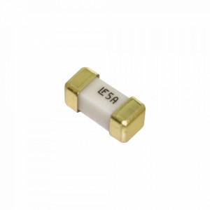 J2161 Tpl Communications Fusible SMD De 15 Amp Par