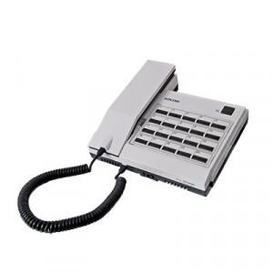 Kip620ml Kocom Sistema Multiple De Intercomunicado