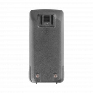 Lb80l Txpro Bateria Para TX-500/600 Lb80l