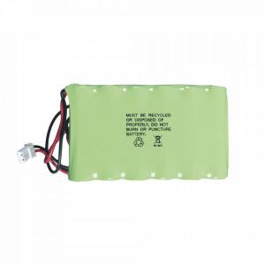 Lynxrchkitsc Honeywell Home Resideo Bateria De 7.2
