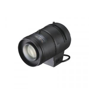 M118VP1250IR Tamron Lente Varifocal 12-50mm / Reso