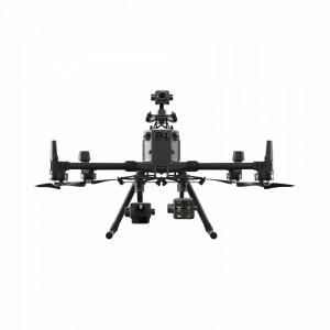 Matrice300rtk Dji Drone DJI Matrice 300 RTK Edicio