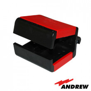 Mcptl4 Andrew / Commscope Herramienta Manual Para