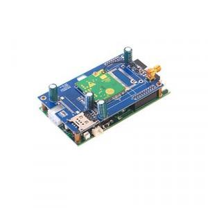 Mdmcpu850 Epcom Tarjeta MODEM Mas CPU Para Amplifi