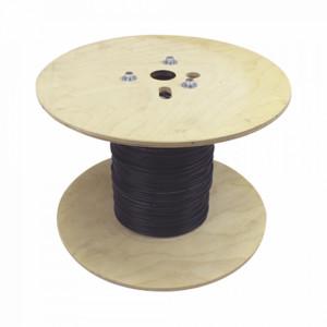 Mic1000 Rbtec Cable Sensor Para Sensor Perimetral