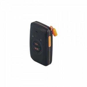 Mt90g Meitrack Localizador Personal GPS 3G Con Mic