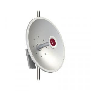 MTAD5G30D3PA Mikrotik mANT30 PA Antena direccion