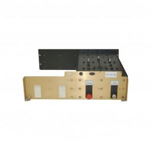 Mwf4bun Db Spectra Preselector De 380-470 MHz Com