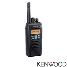 Nx300k5 Kenwood 380-400MHz5 Watts 512 Canales P