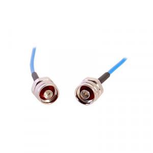 P2rfc206439 Rf Industriesltd Cable Flex TFT-402-L