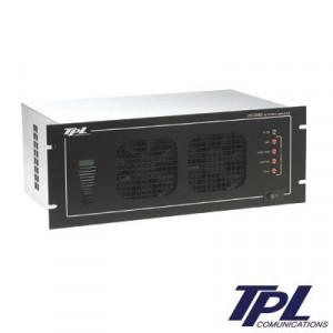 Pa82ef6lms900 Tpl Communications Amplificador De Ciclo Continuo I