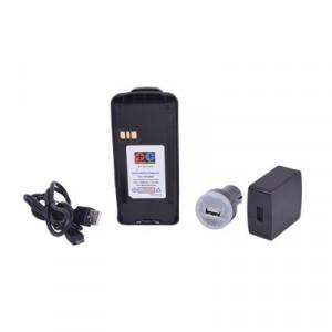 PCPMNN4081 Good 2 Go Bateria 1800 mAh Li-Ion con c