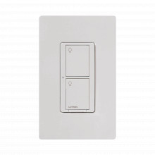 Pd6answh Lutron Electronics Interruptor Switch On/