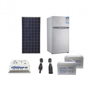 Plfridge105 Epcom Powerline Kit De Energia Solar P