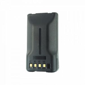Ppknb48l Power Products Bateria Li-Ion 7.4V 2500