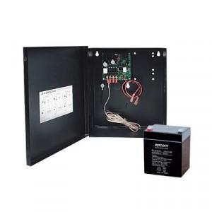 Pro12v1ak Epcom Powerline Fuente De 12 Vcd/1A Para