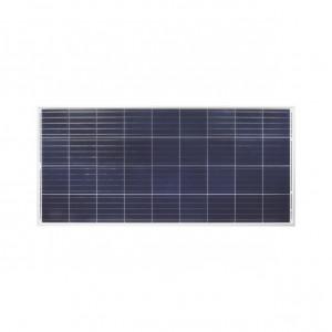 Pro15012 Epcom Powerline Modulo Fotovoltaico Polic