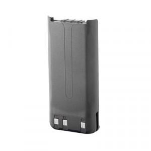 Pskknb29h Prostar Bateria Ni-MH 1700 MAh. Para TK-2202 2202L 32