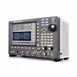 R8000c Freedom Communication Technologies Analizad
