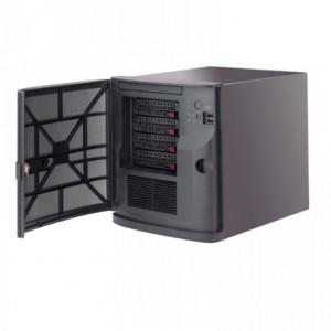 RBM0220005 BOSCH BOSCH VDIP5248GP4HD- DIVAR IP 5