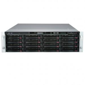 RBM099004 BOSCH BOSCH V DIP61F000N - Servidor de