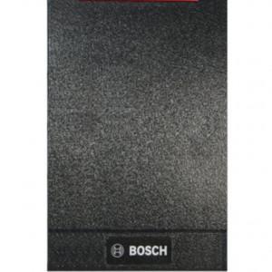 RBM139007 BOSCH BOSCH AARDSER40WI - Lectora para