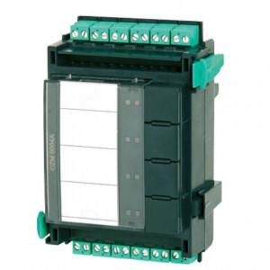 RBM431019 BOSCH BOSCH FCZM0004A - Modulo convenci
