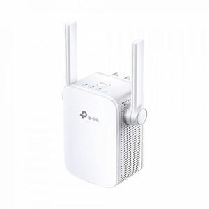 Re305 Tp-link Repetidor / Extensor De Cobertura Wi