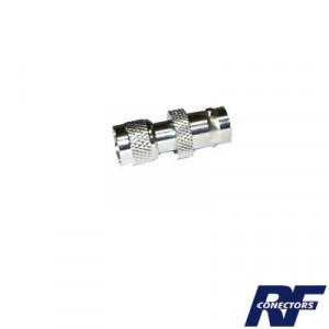 Rfu622 Rf Industriesltd Adaptador En Linea De Co