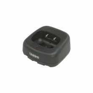 RSC150 Uniden Cargador de escritorio para radio At