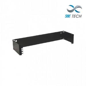 SBT1640002 SBE TECH SBETECH SBE-HB2 - BRACKET DE P