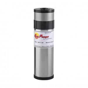 Sdst128 Sun Pumps Bomba Solar Sumergible Para Agua