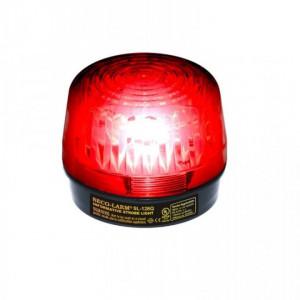 SEC1190001 Seco Larm SEC SL126QR - Luz Estrobosco