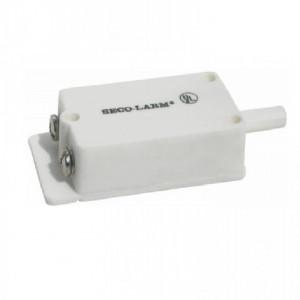 SEC1220001 Seco Larm Seco Larm SS072Q - Tamper Sw