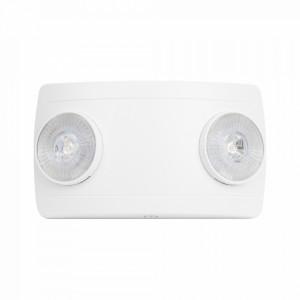 Sf660lw Sfire Luz LED De Emergencia Ultra Compacta