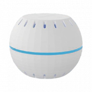 SHELLYHT Allterco Robotics Eood Sensor inalambrico