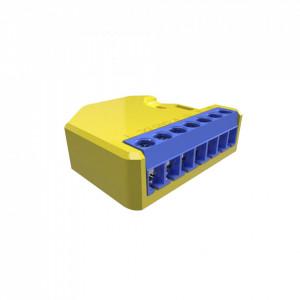 Shellyrgbw2 Allterco Robotics Eood Relevador Inala