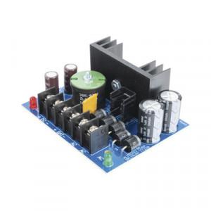 SMP5 Altronix Fuente tipo tarjeta de 1 salida sel