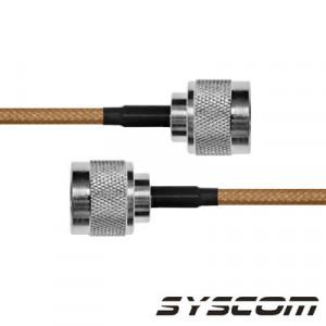 Sn142n110 Epcom Industrial Jumper De 110 Cms. Con