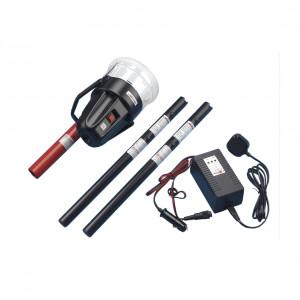 Solo461 Sdi Kit Para Probar Detectores Termicos D