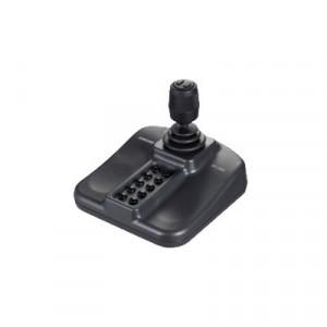 Spc2000 Hanwha Techwin Wisenet Controlador USB Par