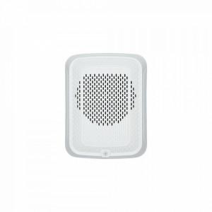 Spwl System Sensor Bocina Para Montaje En Pared C