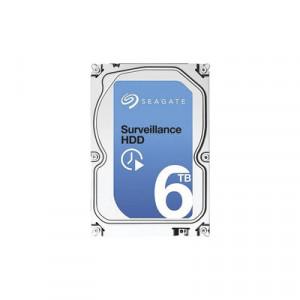 ST6000VX0003 Seagate Disco duro 3.5 6TB SATA SKYH